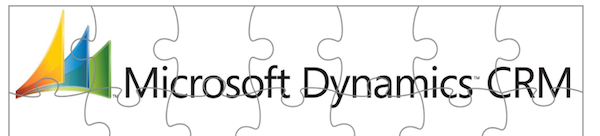 Not all versions of Microsoft Dynamics CRM are the same