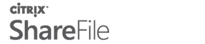 ShareFile Archiving for Financial Services
