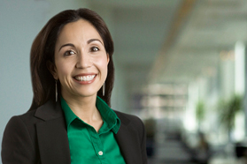 Neesha Hathi is senior vice president of Advisor Technology Solutions at Charles Schwab and a member of the senior leadership team for Schwab Advisor Services.