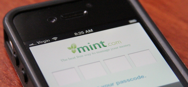 Mint.com is part of the explosion of personal financial management applications, or PFM, that are so popular among consumers. What is the financial adviser's answer to PFM apps?