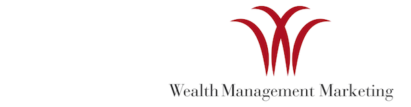 Wealth Management Marketing