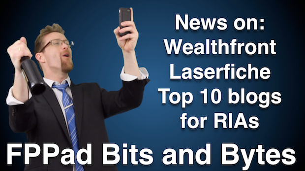 Watch FPPad Bits and Bytes for January 17, 2014