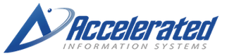 Accelerated Information Systems was the Laserfiche value-added reseller selected by CLS Investments