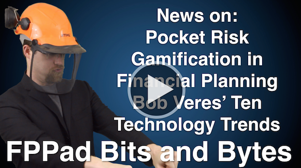 Watch FPPad Bits and Bytes for May 9