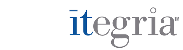 itegria - providing a 360-degree, comprehensive approach to financial advisor IT needs