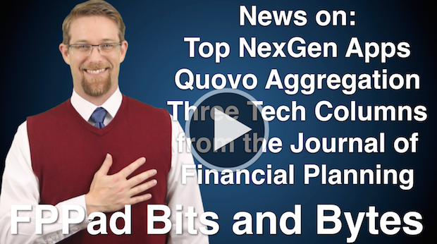 Watch FPPad Bits and Bytes for July 3, 2014
