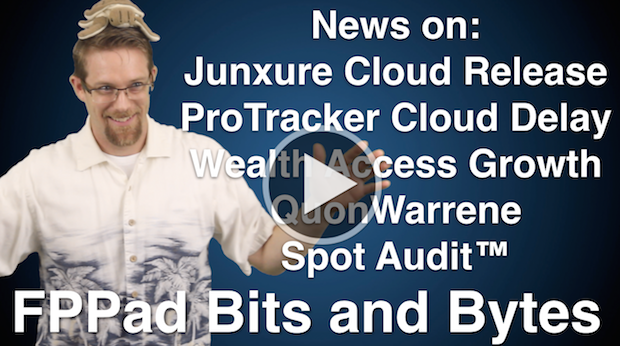 Watch FPPad Bits and Bytes for July 11, 2014