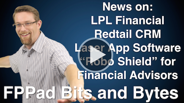 Watch FPPad Bits and Bytes for August 22, 2014
