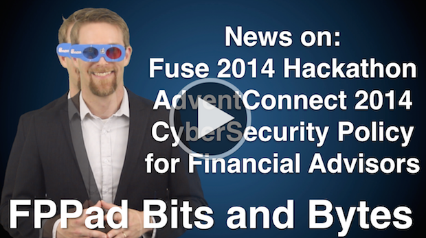 Watch FPPad Bits and Bytes for September 19, 2014