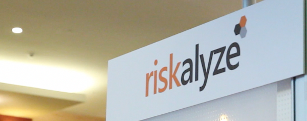 Riskalyze announces the launch of Compliance Cloud for broker-dealers and large RIAs