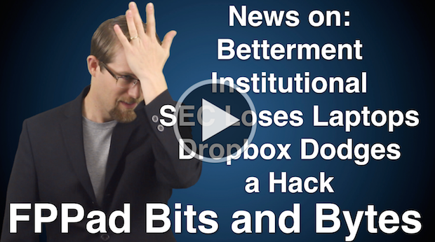 Watch FPPad Bits and Bytes for October 17, 2014