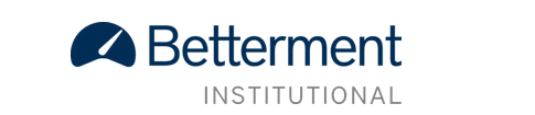 Betterment Institutional