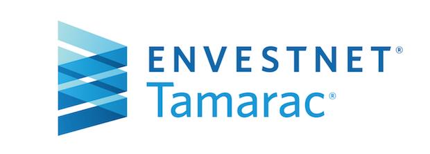 Tamarac620