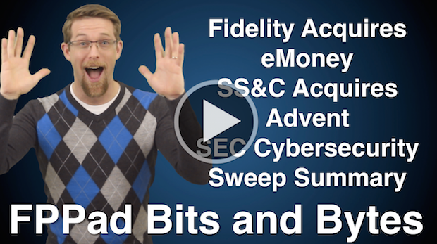 Watch FPPad Bits and Bytes for February 6, 2015