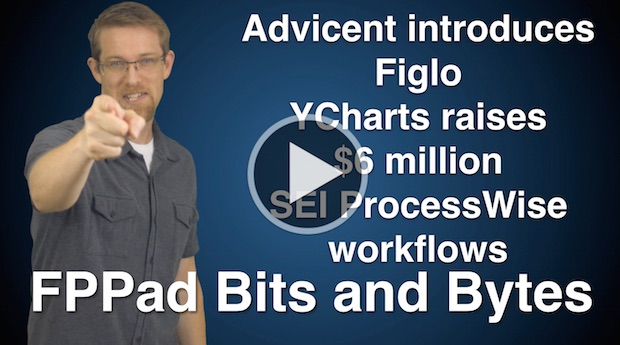 Watch FPPad Bits and Bytes for May 22, 2015