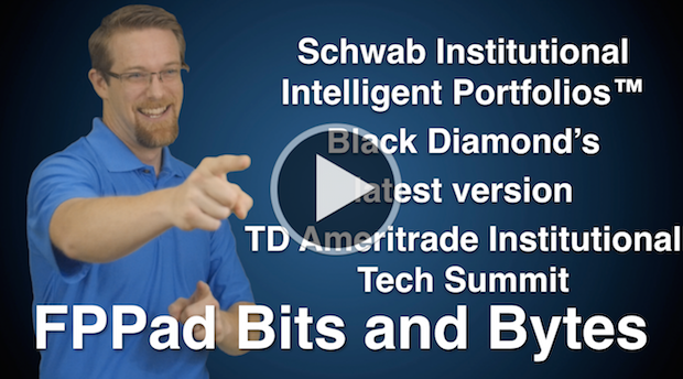 Watch FPPad Bits and Bytes for June 26, 2015