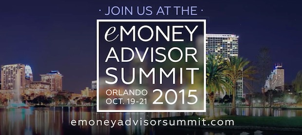 emoney summit