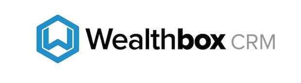wealthbox logo 620