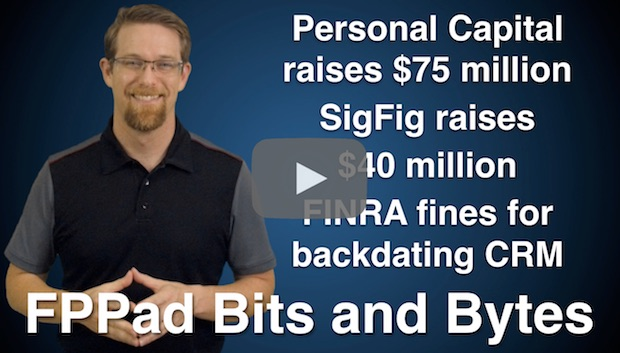 Watch FPPad Bits and Bytes for May 27