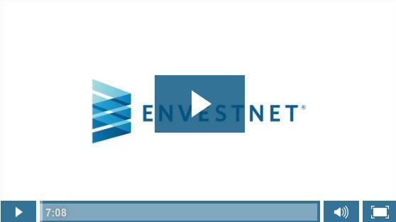 Envestnet thumbnail