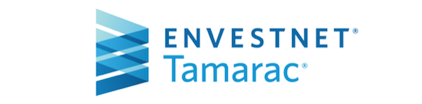 envestnet-tamarac-600
