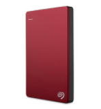 Seagate Portable Drives